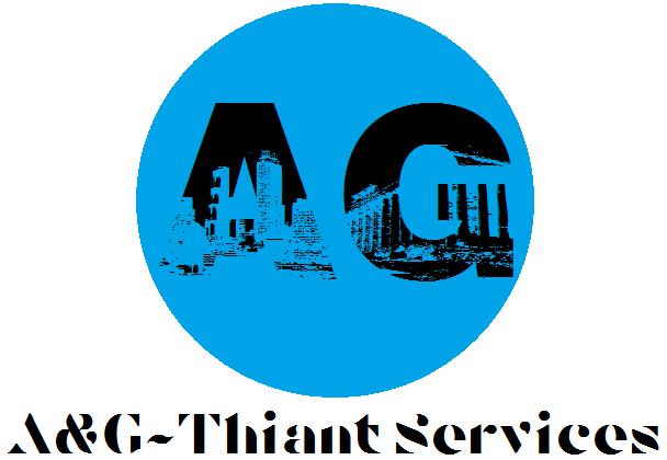 ag-thiant-services-2