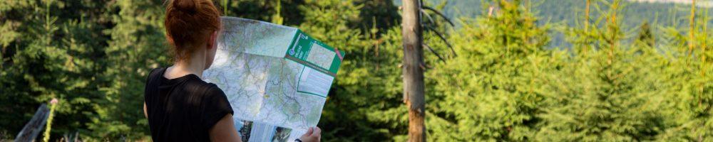 girl-tourist-read-the-map-14646276810ar