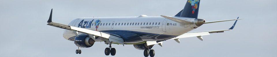 plane-1207874_960_720